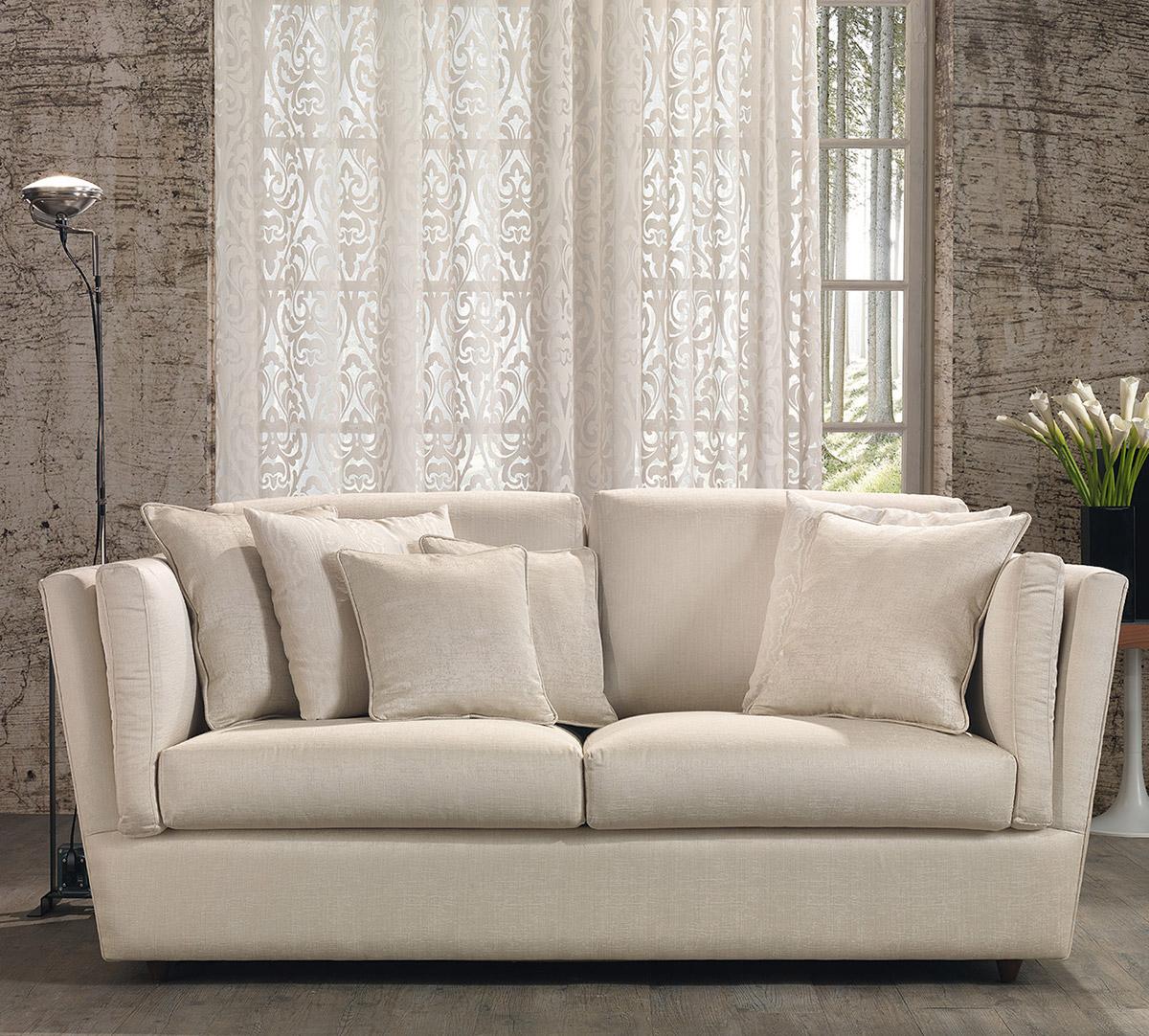 rivestimenti per divani rivestimenti per divani vendita
