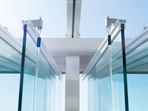 vetrate%20 per esterni monza