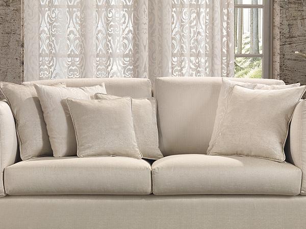 rivestimenti-divani